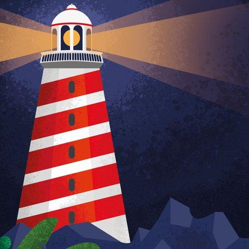 Lighthouse Thinking