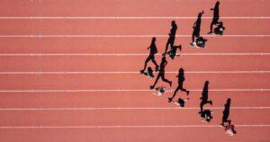 transformation sprint